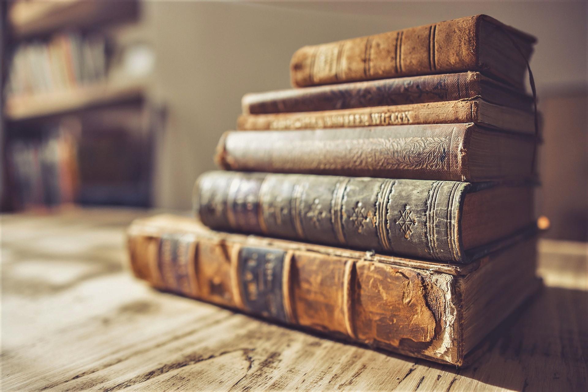 Sanataika – kielenhuoltoa ja editointia kirjoittajille, toimittajille ja julkaisijoille